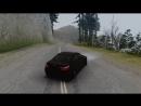 MPower BMW M5 E60 Drift by Borzoi 2