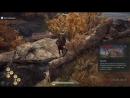 Игромания! ИГРОВЫЕ НОВОСТИ, 17 сентября Wolfenstein III, Assassins Creed Odyss