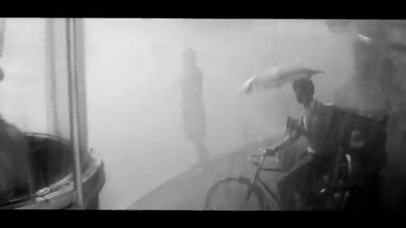 Микаэл Таривердиев Инструментальная музыка из кинофильмов