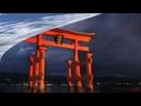 Мост в сакральный мир: тории, или священные небесные врата