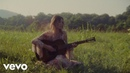 Jillian Jacqueline - Sad Girls