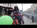с-пб невский пр-т 1 июня просто улица