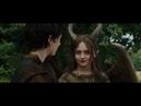 Малефисента / Maleficent 2014 қазақша 2 бөлім
