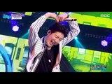 [HOT] WINNER - EVERYDAY, 위너 - 에브리데이 Show Music core 20180421