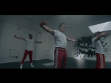 Whilk &amp Misky Rain Dance (Marian Hill Remix) Ilia Rumiantcev CHOREOGRAPHY