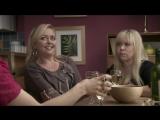 Shameless (UK) 9x07 (FocusStudio) 1080p
