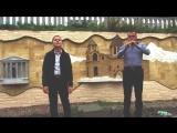Arsenchik &amp Dj Doxmus - Veradarceq (NEW Premiere 2018-2019)