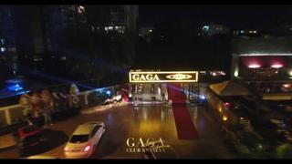 Gokhan Ekinci @ GAGA Club Lara / Antalya