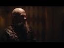 Викинги в Мечете