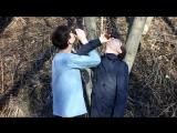 Crystal Vision - Про бомжей (beat by ultraradical hikikomori)