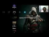 Brasil Assassin's Creed IV Black Flag - At