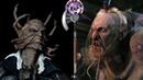 Jeepers Creepers vs Вий Horror Rap Tournament 1 4 финала 8 из 8