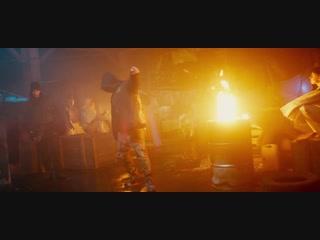 Jeembo x VNVNC Concert Hall - 8 марта 2019