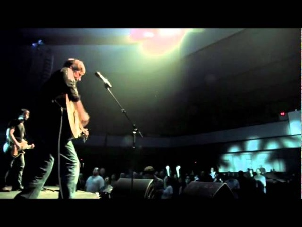 Paul Baloche Just To Be With You Live