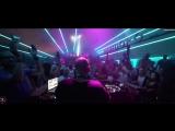 Santa Barbara night club & karaoke - Dennis Cruz 15.06.2018 part 1
