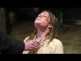 Шесть демонов Эмили Роуз (2005)