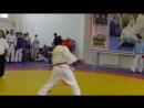 V-s.mobiАрмейский рукопашный бой клип - нарезка