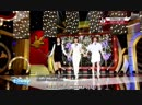 SM ROOKIES GIRL'S - Bibbidi-Bobbidi-Boo [kaz_sub] (OST Cinderella)