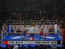 Уруджев Феликс полуфинал в 60 кг