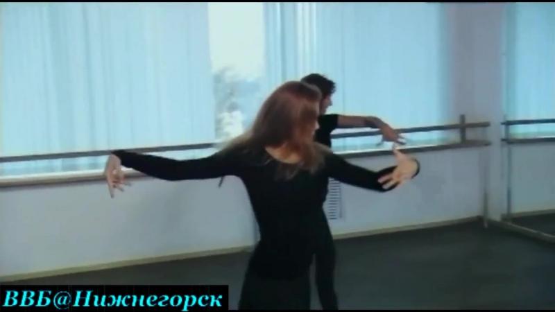 Сергей Любавин Эта женщина которую люблю я очень