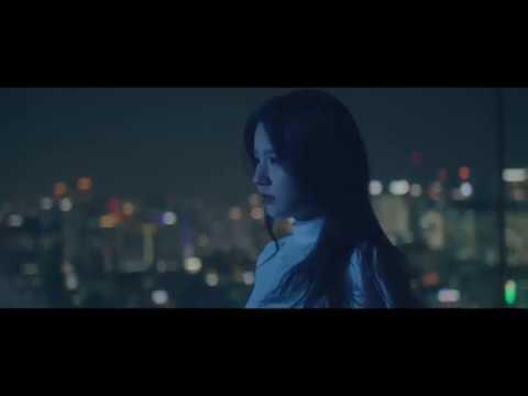 Egoist [Instrumental] (LOOΠΔOlivia Hye) by UTM