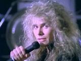 White Lion Wait (1987)