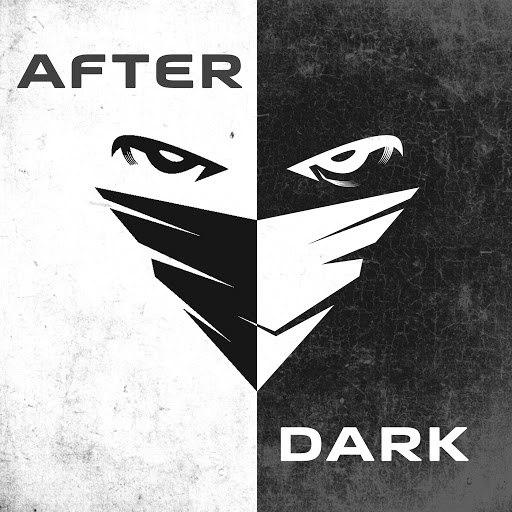 Bandit альбом After Dark