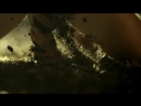 КняZz - Волчица. Hemlock Grove. [vids] - YouTube