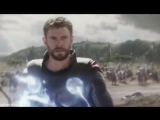 i love 2 men captain america x thor vine avengers infinity war vine marvel