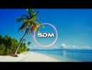 Addicted To Deep House - Best Deep House Nu Disco Sessions Vol. 14 (Mixed by SkyDance)