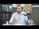 Надир Абу Халид (РахимуЛлах)