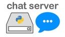Simple Python Chat Server