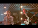 Tom Odell - Cant Pretend (LIVE) / OST сериалы: Кухня, Отель Элеон, Гранд