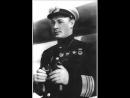 Адмирал Кузнецов - часть вторая