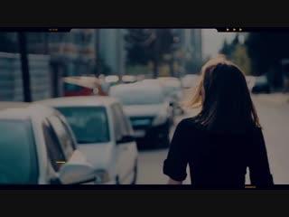 GAYAZOV$ BROTHER$ - КРЕДО (2018)_HD.mp4