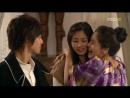 Озорной поцелуй [ Дорама ] Момент — Бэк Сын Джо решился женится на О Ха Ни