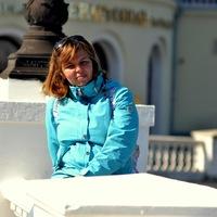 ВКонтакте Ольга Плишкина фотографии