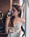Виктория Уварова фото #5