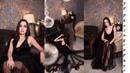 Студийная фотосессия в Витебске|| Studio photosession || Backstage