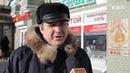 Жители Владивостока рассказали почему пойдут на выборы 16 декабря