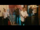 Полицейский с Рублёвки: Я красивый, меня захотят!