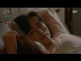 [Mania] 23/32 Красавчик и Чжон Ым / Handsome Guy and Jung Eum