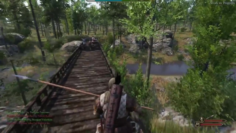 [IGN] 6 Minutes of Mount Blade 2: Bannerlord Campaign Gameplay