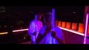 BENGALE - Je danse le Mia (IAM cover)