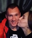 Анастасия Малеева фото #36