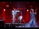 Rammstein Te Quiero Puta Live New Years Eve Puerto Vallarta México 02/01/2019