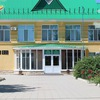 ЗКО Центр Детско-Юношеского Туризма и Экологии