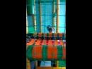 игровая комната MIMOSA открытие 1 сентября