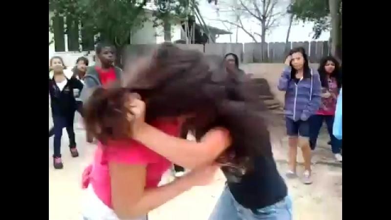 GIRL FIGHT GIRLS FIGHTING PELEA DE MUJERES BRIGA MENINAS MULHERES KIZ KAVGASI (22) - YouTube