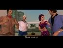 GTA Vice City - 2 серия - вечеринка